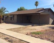 3484 W Marlene, Tucson image