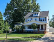 1371 Victory  Drive, South Euclid image