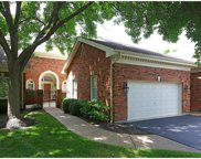 13353 Fairfield Circle, Town and Country image