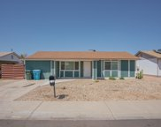17840 N 34th Avenue, Phoenix image