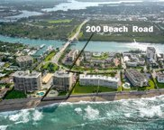 200 Beach Road Unit #803, Tequesta image