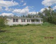 319 Meekins Road, Bayboro image
