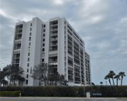 1460 Gulf Boulevard Unit 708, Clearwater Beach image