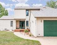 2505 11th Ave Nw, Minot image
