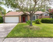 2525 Coachbridge Court, Oviedo image