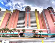 2701 S Ocean Blvd Unit 1835, North Myrtle Beach image
