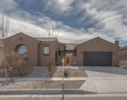 2228 Cebolla Creek Way NW, Albuquerque image