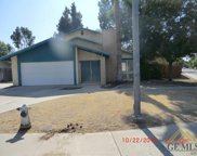 4509 Thatch, Bakersfield image