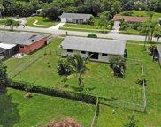 243 NE Brunson Court, Port Saint Lucie image