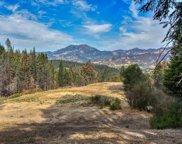 1511 Diamond Mountain  Road, Calistoga image