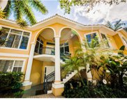 990 Whitakers Lane, Sarasota image