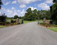 3106 Bright Lake Circle, Leesburg image
