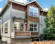 5602 28th Ave NW, Seattle image