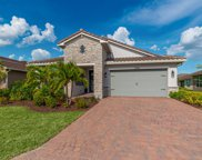 10016 SW Coral Tree Circle, Port Saint Lucie image