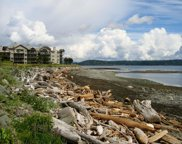 27 Island S Hwy Unit #3304, Campbell River image