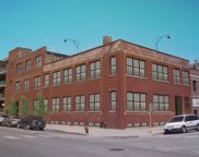 1134 West Hubbard Street, Chicago image