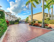15750 Sw 92nd Ave Unit #29C, Palmetto Bay image