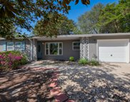 211 Gregory Drive, Mary Esther image