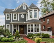 306 E FARNUM, Royal Oak image