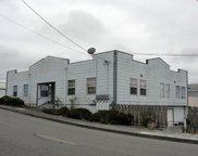 1402 Union Street, Eureka image