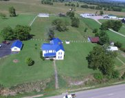 3062 Louisville Road, Harrodsburg image