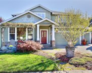 1133 23rd St NW, Puyallup image