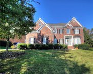 10414  Spring Tree Lane, Huntersville image