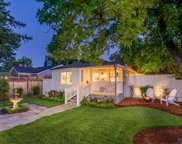 1781 Spring Mountain Road, St. Helena image
