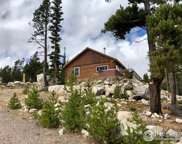 1353 Alice Rd, Idaho Springs image