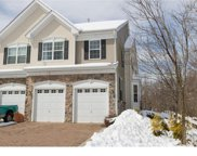 44 Beaumont Place, Westampton Twp image