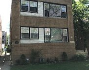 5137 North Troy Street, Chicago image