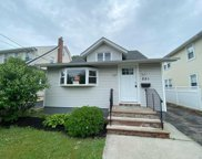 251 Forest  Avenue, Lynbrook image