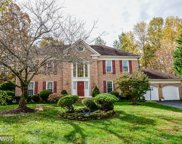 9507 QUAIL POINTE LANE, Fairfax Station image