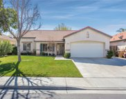 9709 Metherly Hill, Bakersfield image