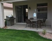 23708 S Pleasant Way, Sun Lakes image