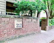 212 10th  Street Unit #11, Charlotte image
