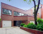 750 West Willow Street Unit A, Chicago image