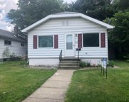 518 S 30th Street, South Bend image