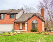 9248 Golden Woods  Drive, Indianapolis image