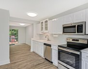 6500 Gaines Ferry Rd Unit K-3, Flowery Branch image