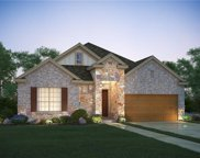 182 Topaz Cir, Dripping Springs image