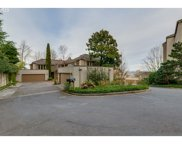 729 NW WESTOVER  TER, Portland image