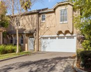 2245 Ironpicket Ct, San Jose image