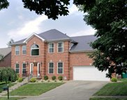 4225 Nutmeg Drive, Lexington image