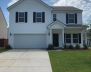 586 Mountain Laurel Circle, Goose Creek image