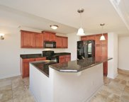 111 25TH AVE S Unit M21, Jacksonville Beach image