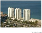 16485 Collins Ave Unit #734, Sunny Isles Beach image
