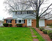 8958 San Marco, Sterling Heights image