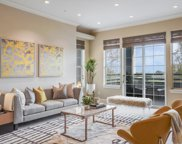 700 Promontory Point Ln 1307, Foster City image