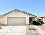 16422 N 113th Drive, Surprise image